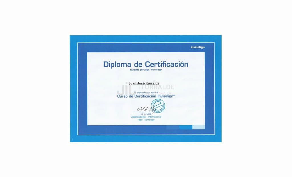 certificacion-invisalign