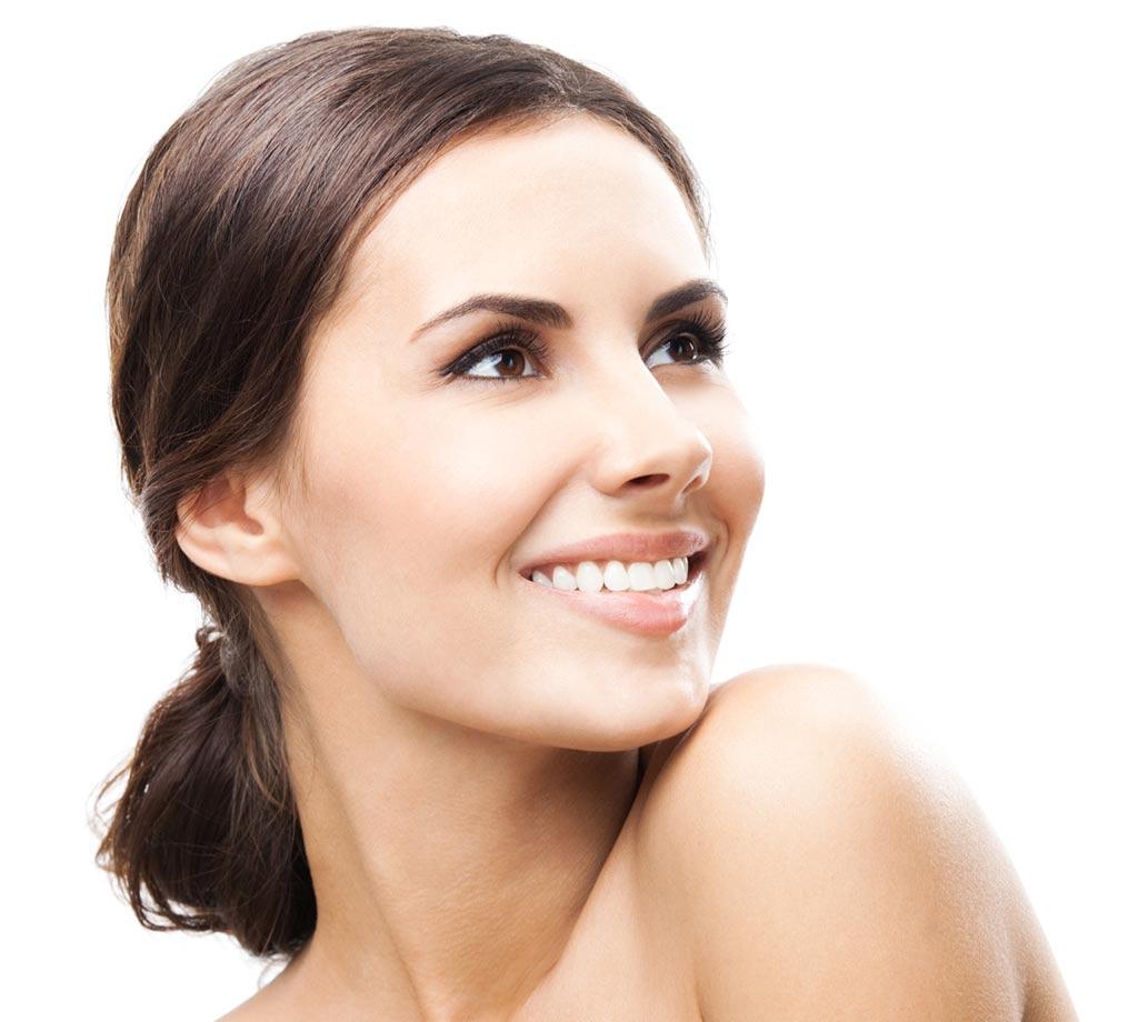 tratamientos-de-estetica-dental