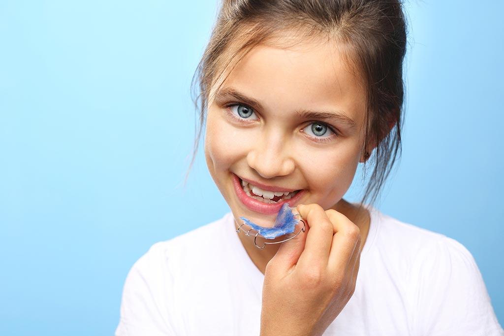 dentistas-especializados-en-ninos