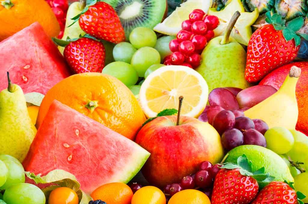 La importancia de mantener una buena alimentacion