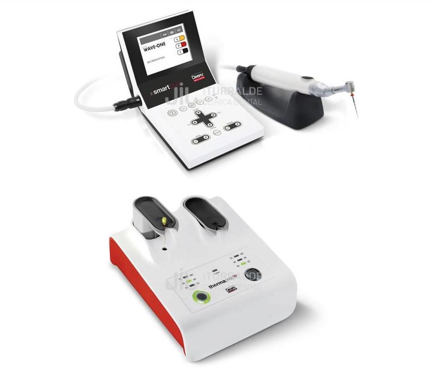 endodoncica-tecnologia
