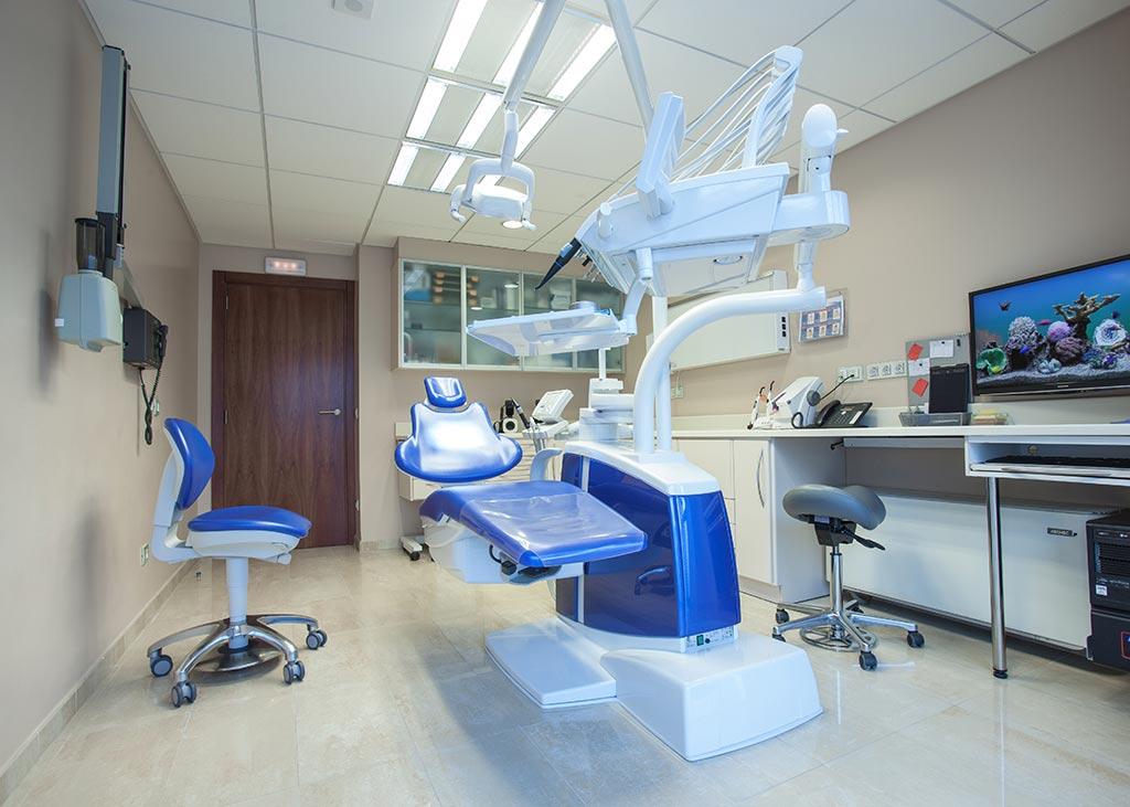 gabinetes-salud-dental