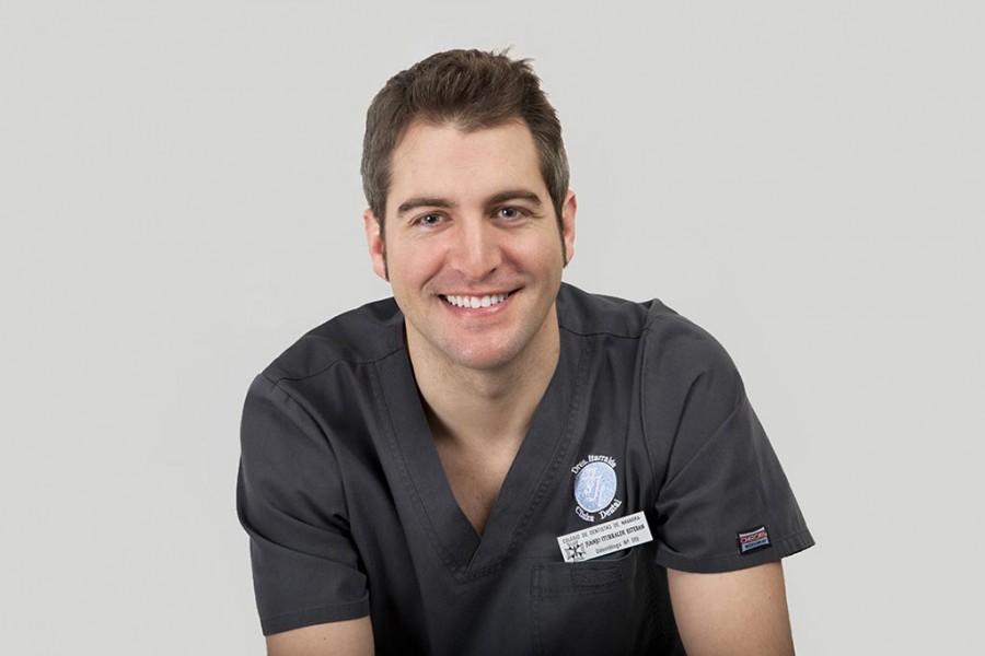 Entrevista al Dr. Juanjo Iturralde en Best Quality Dental Centers