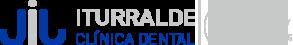 Clínica Dental Iturralde