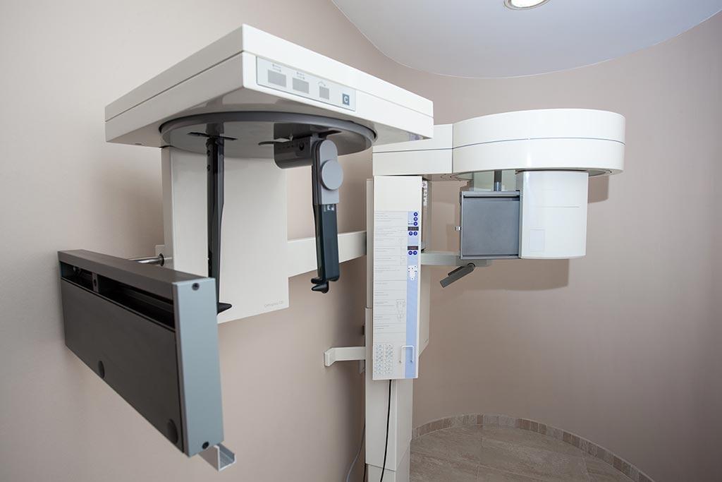 radiologia-3d