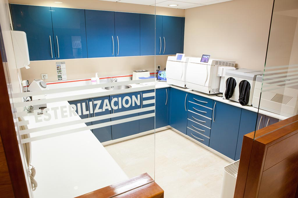 zona-de-esterilizacion